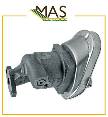 4130 4610 Ford Tractor Water Pump 3930 3910 4600 4100 5000 4630 4000