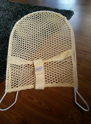 Vintage Baby Bouncer