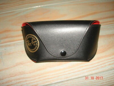 Etui a lunettes RAY-BAN