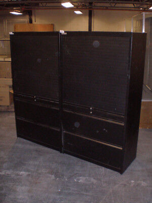 Wright-Line File Cabinets