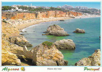 AK 8500-820-Praia-do-Vau- Panorama-Ansicht