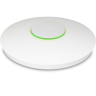 Ubiquiti UniFi AP PoE Wiresless Access Point