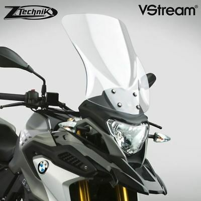 VStream® Touring, Clear Windscreen Windshield for BMW G310GS