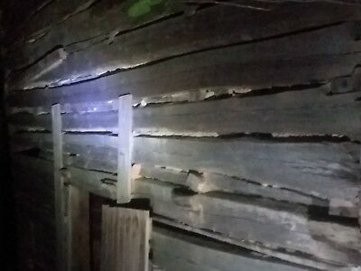 Reclaimed, wood, antique, salvage, historic, logs, barn, barnwood