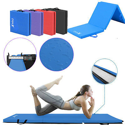 yoga non training thick nbr item gymnastics sports gym foam soft exercise slip mat pads mats