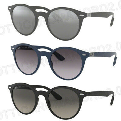 Ray Ban Rb 4296 Liteforce New Collection Occhiali Da Sole Sunglasses  Sonnenbrill 9d9566cbc3