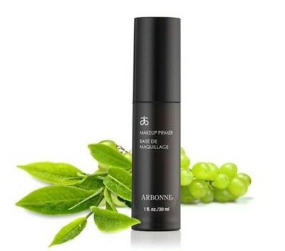 Arbonne Primer For The Face - New In Box!