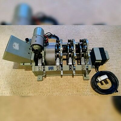 Vintage Acmade Movie Splicer - Film Editing Equipment - Projector - Pic Sync