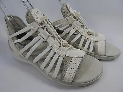 6cd5ff95983f Keen Maya Gladiator Women s Sports Sandals Size US 7 M (B) EU 37.5 Star