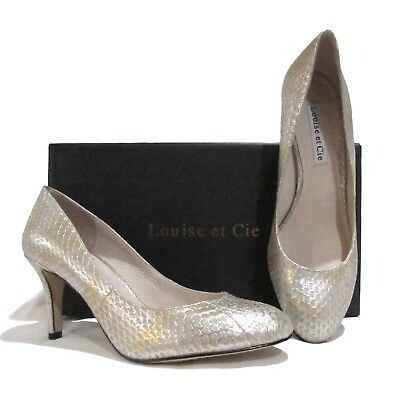 3518a6354dc Louise et Cie by Vince Camuto Heels