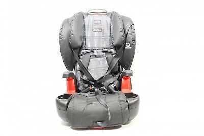 Britax USA Pioneer G11 Harness 2 Booster Car Seat Do