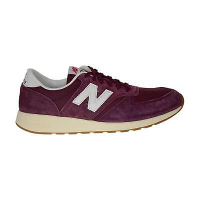 CHAUSSURES HOMMES SNEAKERS New Balance [Mrl420Db] EUR 51