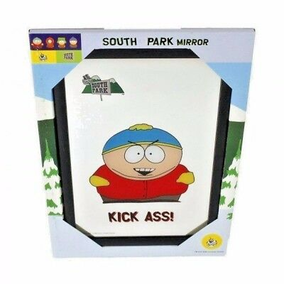 South park Spiegel  Cartman