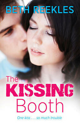 The Kissing Booth | Beth Reekles