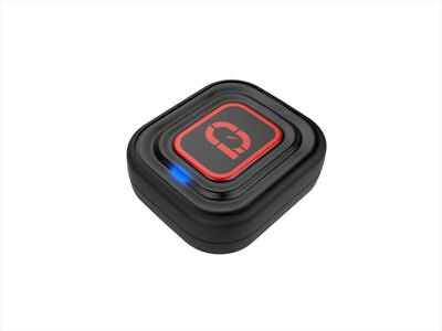 QLIPP bluetooth tennis sensor, NEW, original packaging