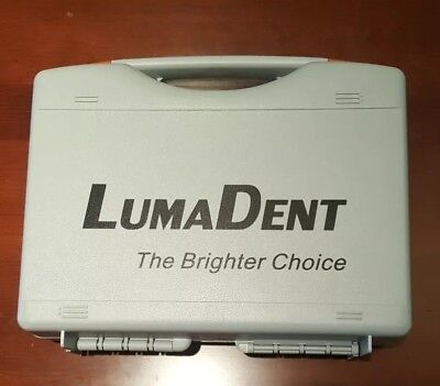 Lumadent Carrying Case