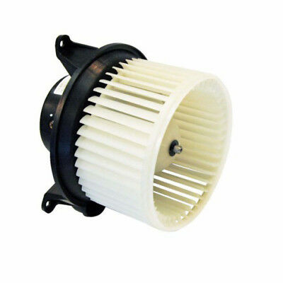 A//C Blower Motor fits Ford Five Hundred Freestyle Mercury Montego 05-07 BM-1277