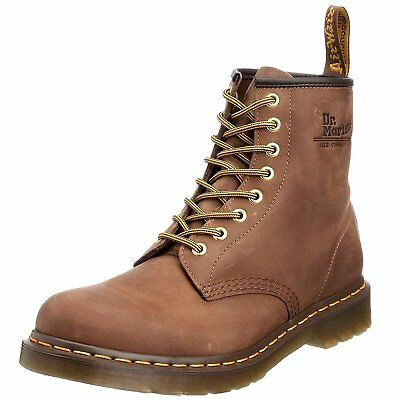 312d85272da DR. MARTENS WOMEN'S Pascal Leather Combat Boot - Choose SZ/Color ...