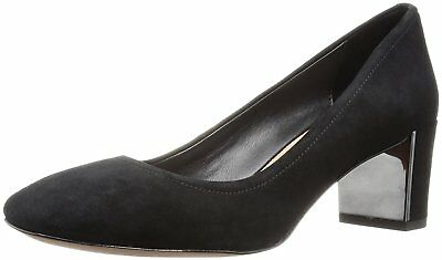25ccf07aca1 DONALD J PLINER Women s Corin Pump - Choose SZ Color -  42.78