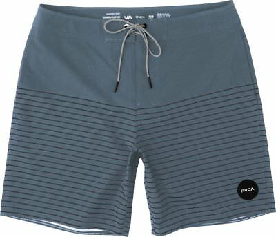 14a1a1ca11 RVCA MEN'S HORTON Elastic Trunk - Choose SZ/Color - $49.15 | PicClick