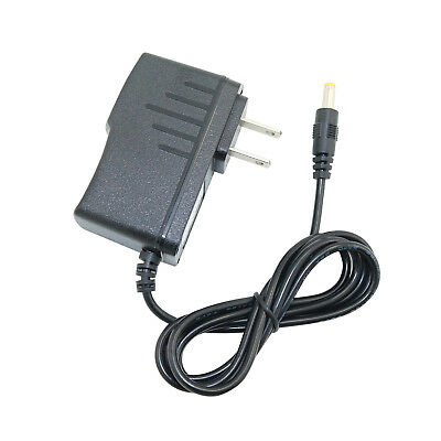 DIGITECH HARDWIRE SUPERNATURAL POWER SUPPLY REPLACEMENT ADAPTER 9V