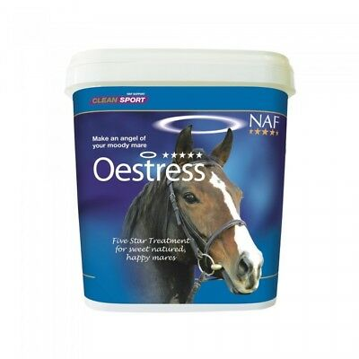NAF Five Star Oestress (TL2176)