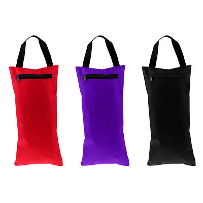 Premium Sand Bag with Inner Bag for Yoga Weights and Resistance Training Gym