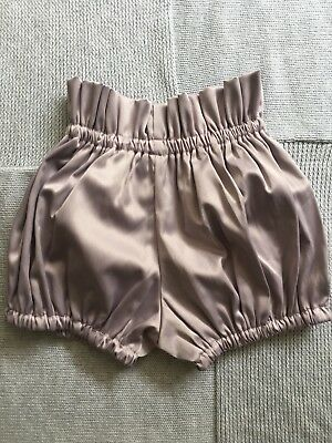 Stella Victoire Bloomers Size 2