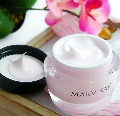 Mary Kay timewise Intensive Feuchtigkeit Creme