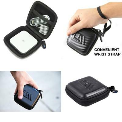 Casematix Portable Credit Card Reader Scanner Case - Fits Square A-Sku-0113 Cont