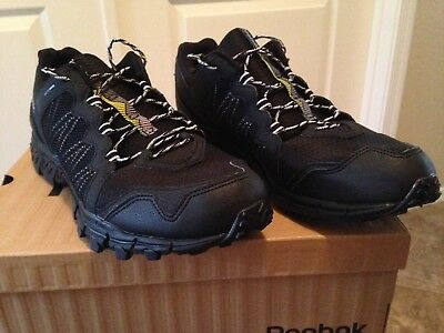 21178852c841 REEBOK TRAILGRIP RS 4.0 DMX RIDE shoes for MEN