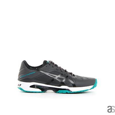c2eb861c91a6 ASICS SOLUTION SPEED 3 Herren Tennisschuh - EUR 59,95 | PicClick FR
