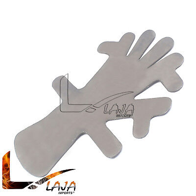 LEAD HAND New Orthopedic Surgical Instruments Small size
