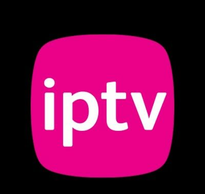 1 year iptv best server for all devices