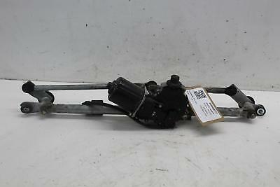 2012 CHEVROLET ORLANDO Dongyang Front Wiper Motor With Linkage 95910182