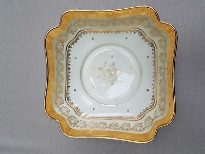 Coupe En Porcelaine Limoges France