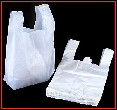 200 Fragrance Disposable Nappy Bags Diaper Bags Hygienic Sack Tie Handle