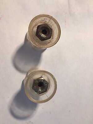 Drill Bushing/drill Cup #10 and 1/4