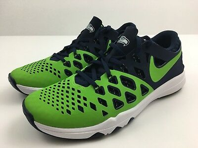 d40fda1222f2 seattle seahawks converse shoes  UP to 64% off