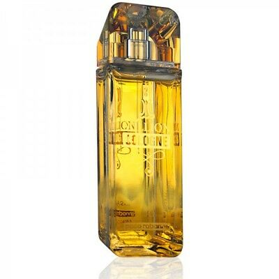 Paco Rabanne One Million 1 Million Cologne Eau de Toilette 125ml