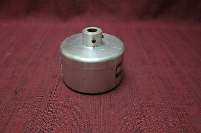 Little Giant 187121 Drive Magnetic Replacement Assembly for TE-7-MD-HC pump Used