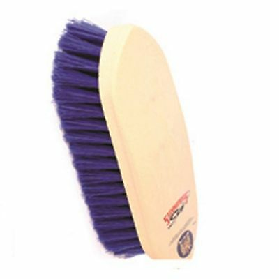 Stablemates SPC Dandy Brush (TL3139)