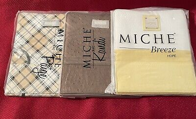 Miche Petite Shells ONLY $3.50 EACH! Many styles to choose from!