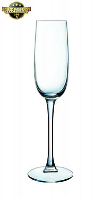 Pack of 6 Genware NEV-EMP583 Empire Wine Glass 45.5 cl//16 oz.