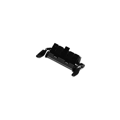 Canon 4179B001 4179B001AA Separation Pad for P-150