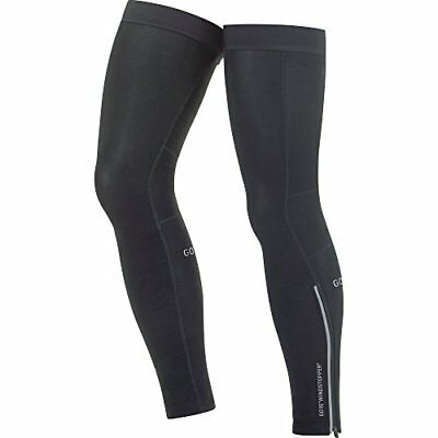 Gore Running Wear GORE Wear Unisexe Jambières Coupe-vent, GORE C3 GORE WINDST...