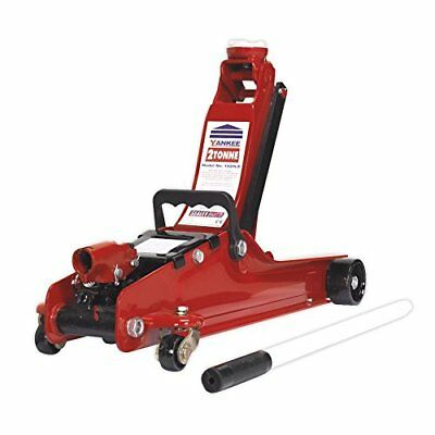 Sealey 1020le faible Entrytrolley Jack, 2 T