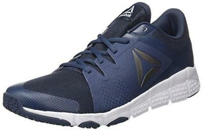 New Balance Flash Scarpe Sportive Indoor Uomo Multicolore R0a