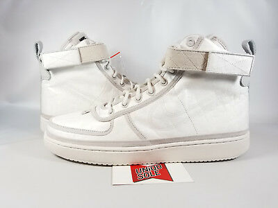 Nike Vandal Supreme AS QS ALL STAR WEEKEND 90 10 PATCH WHITE AQ0113-001 deee4dadd81d