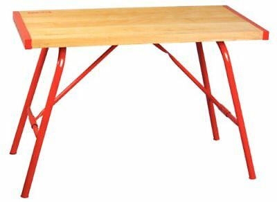 KS TOOLS 914.2000 Table de monteur